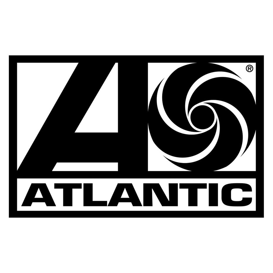 Atlantic-Logo-web