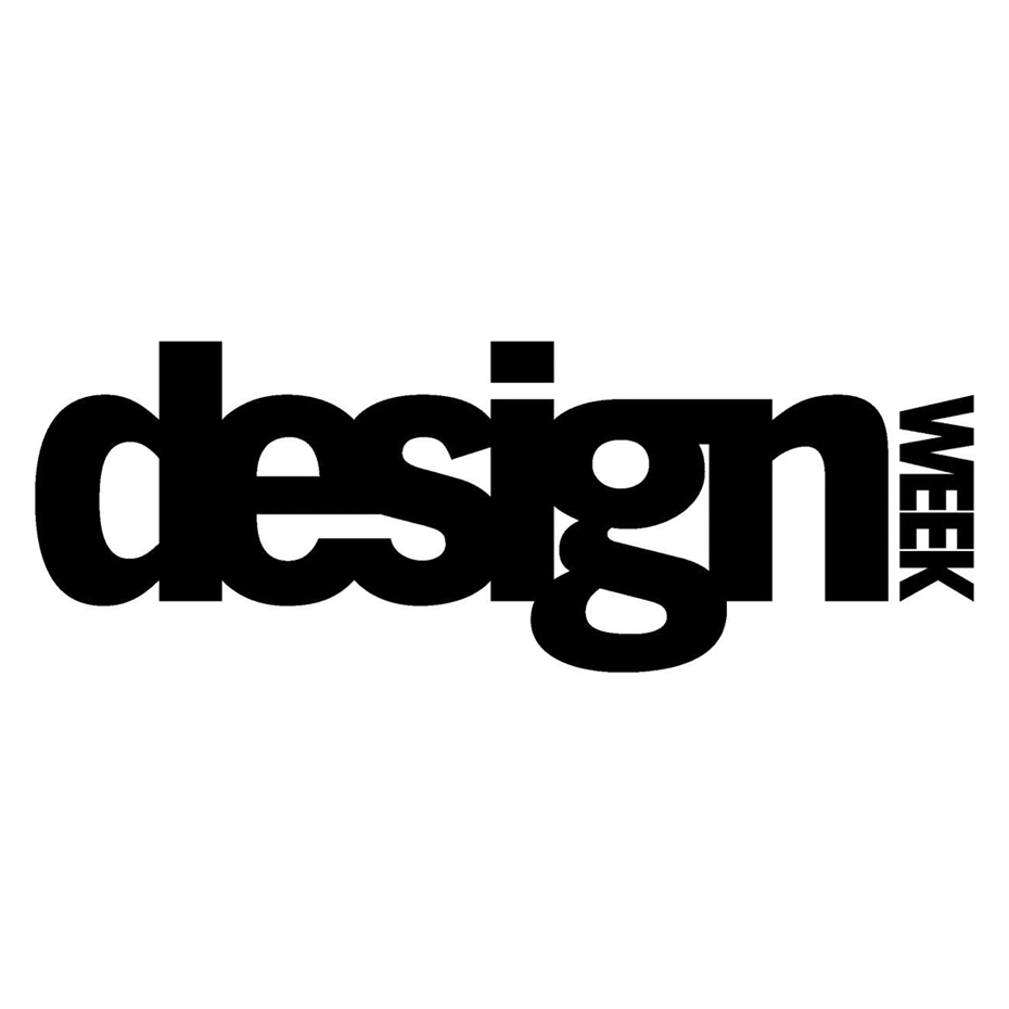 Design-week-Logo-web