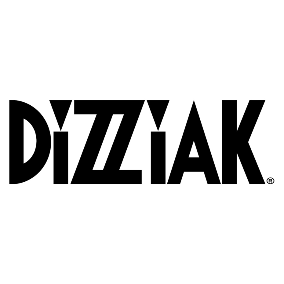 Dizziak-Logo-web