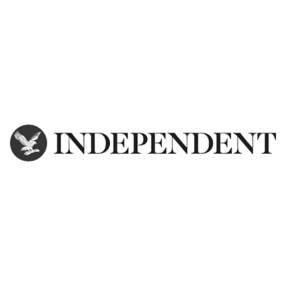 Independent-Logo-web