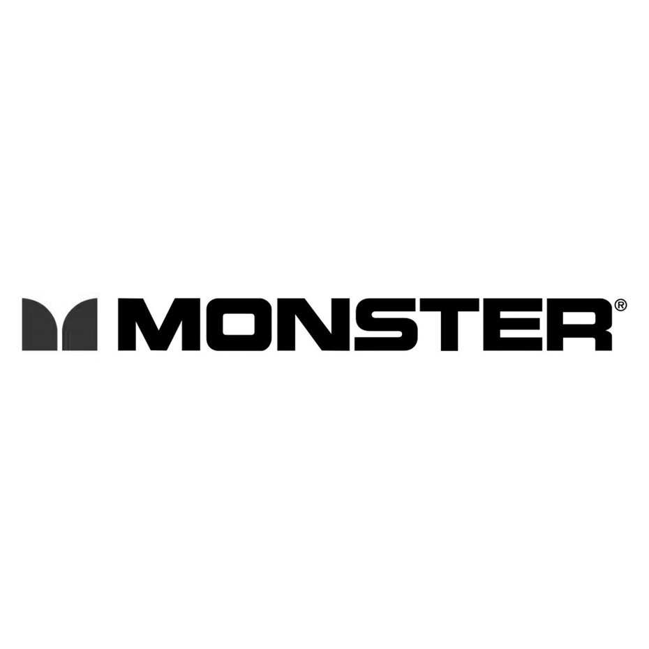 Monster-week-Logo-web