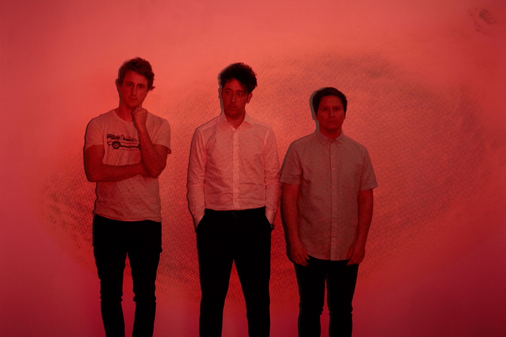 The-Wombats_353-web