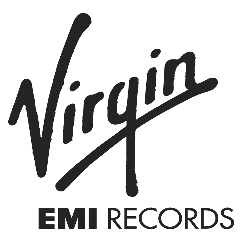 Virgin-EMI-Logo-web