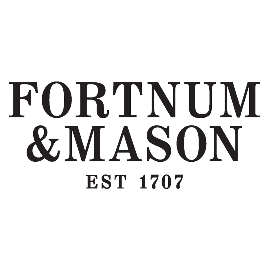 fortnum-and-mason-Logo