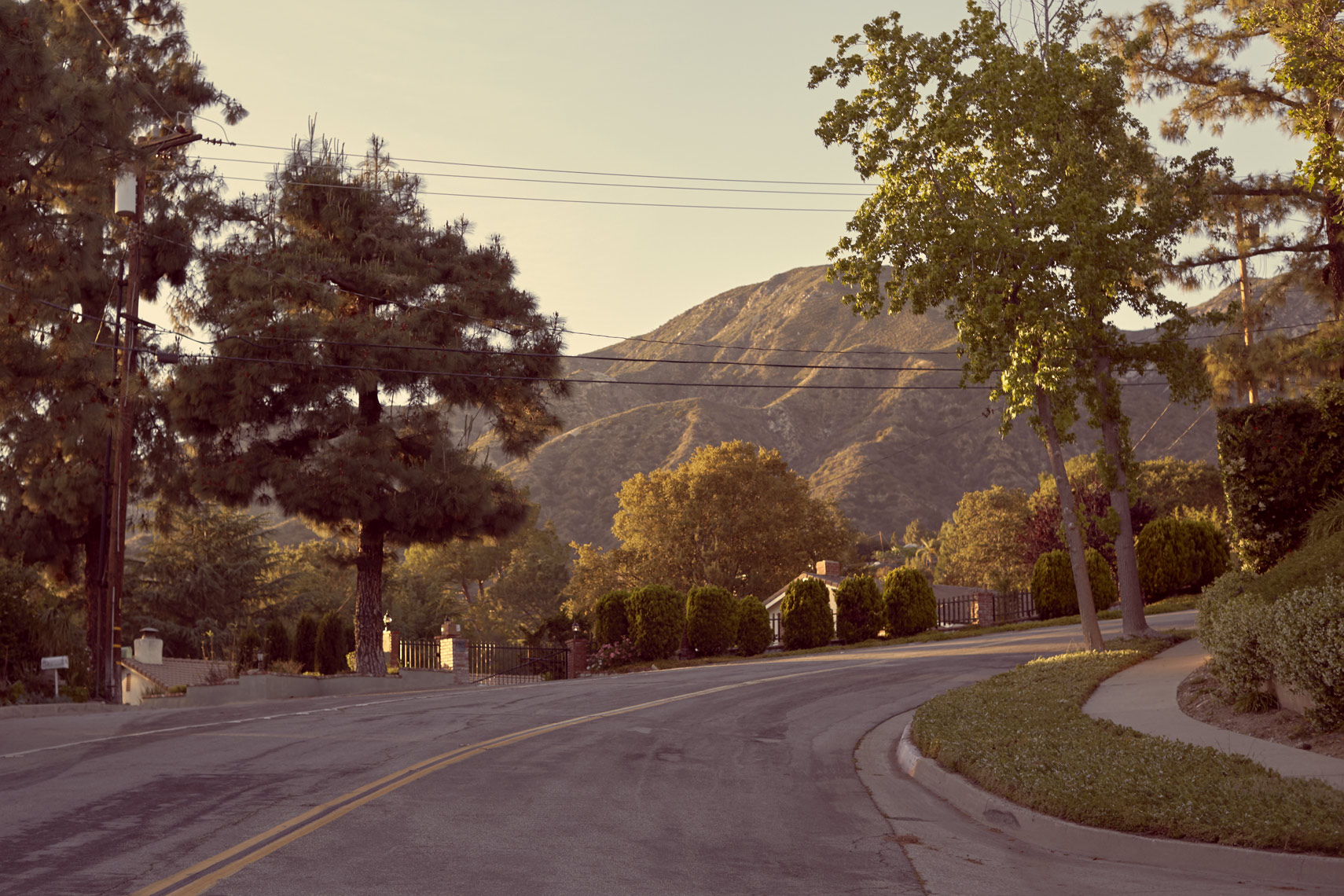 Crescenta Highlands