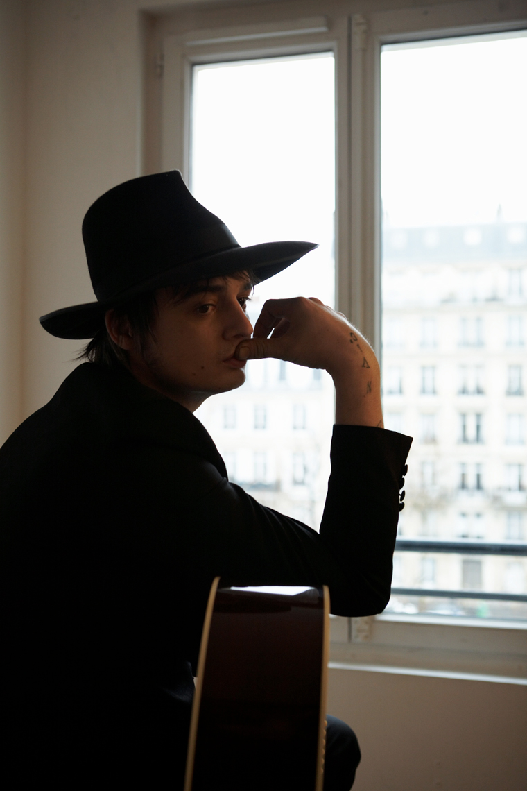 pete-doherty-121_tox